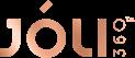 JÓLI360™